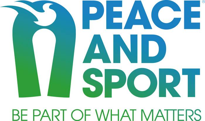 sports for peace Sports have been used as a way to build trust  sports and peacebuilding symposium date: tuesday  united nations office on sport for development and peace.