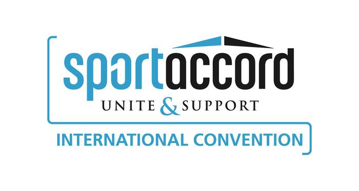 SportAccord Convention заключил соглашение с VITAL Communications
