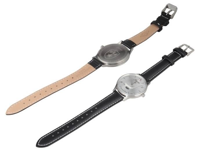 Попу маркетинг наручные часы видео взрослым мужиком
